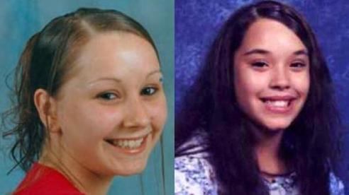 Amanda-Berry-Gina-DeJesus-found-in-Cleveland-after-missing-10-years (1).jpg